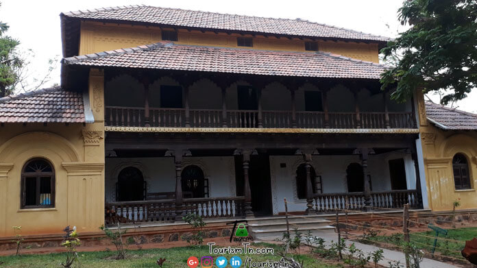 Dhaksanchitra Museum
