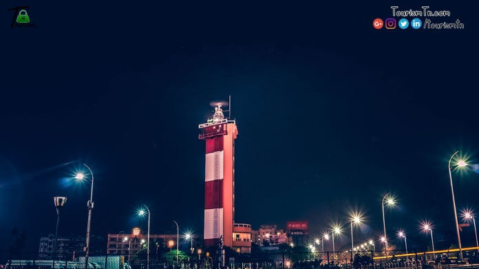 Light House Chennai